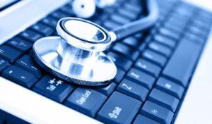Профессиональный медицинский перевод в киевском бюро переводов АвентА